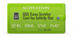 Activaci-and-oacute-n-BB5-Easy-Service-Tool-para-Infinity-Box-300x150