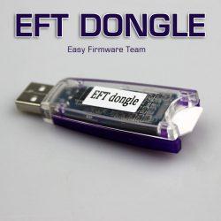 EFT Dongle