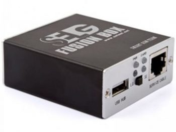 SELG (Setool + LGTool) Activada con V1.107 y LGTOOL (29 Cables)