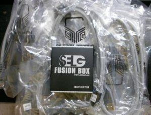 SELG_BOX_2-300x229