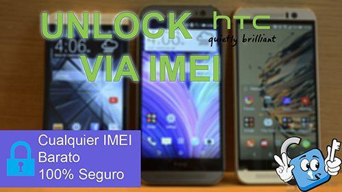 Unlock_Desbloqueo_HTC_IMEI_WORLDWIDE