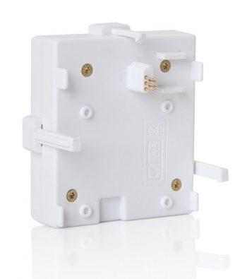 SETool Cable Resurrección Boot Repair para Sony Ericsson Xperia X10