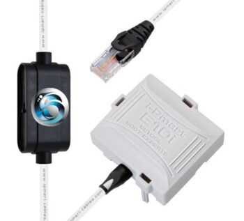 Cable Resurrección Boot Repair para Sony Ericsson Xperia X10 mini (E10)