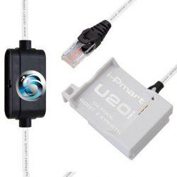 SETool Cable Resurrección Boot Repair para SE U20 / Xperia X10 Mini Pro