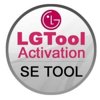 Activacion LGtool para Setool Card y Anual (1 Year)