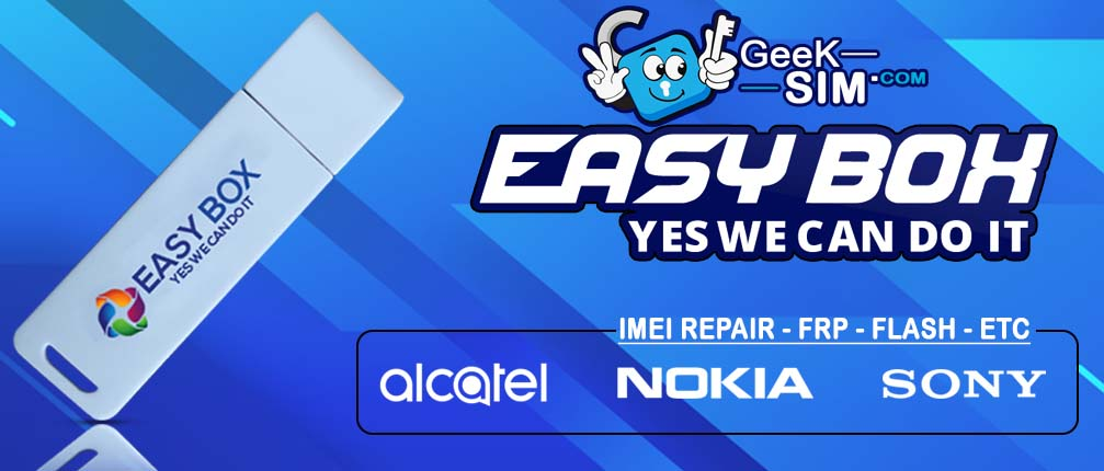 Comprar-Easy-Box-Nokia-Mexico-1