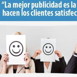 LIveGSM_Clientes_Satisfechos_Shop