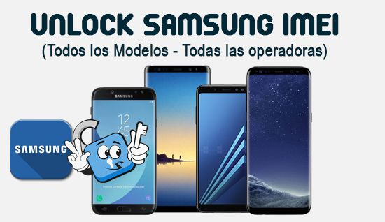 Unlock_Samsung_Worldwide_IMEI-1