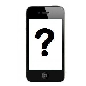 Verificador de Pais y Operador para iPhone