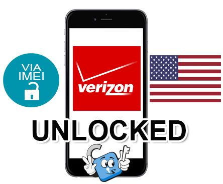 Unlock_iPhone_Verizon_USA_IMEI