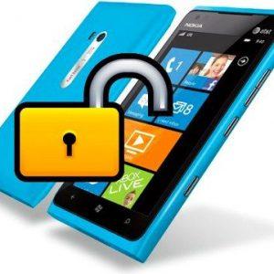 lumia-900-unlock