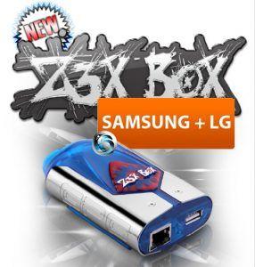 z3x_gpg_samsung_lg-286x300