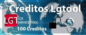 Creditos LGTool para Unlocks por IMEI