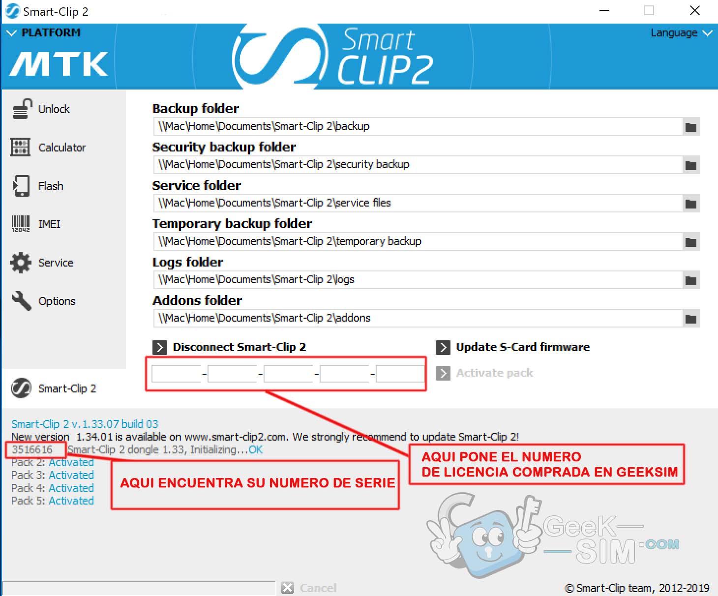 Activacion-Licencia-Smart-Clip-2