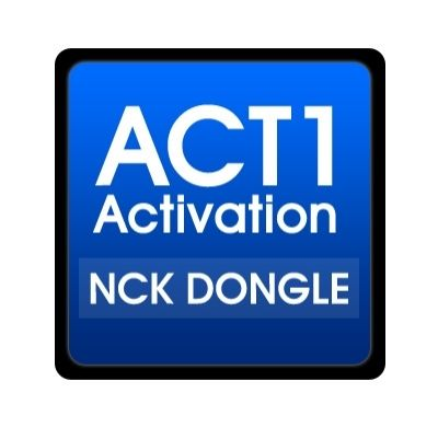 Activacion_NCK_DONGLE