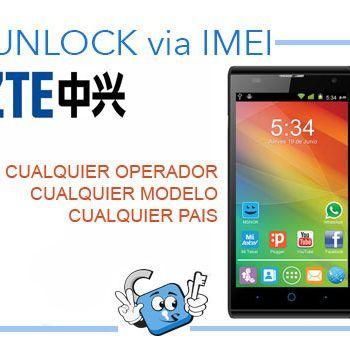Liberar_Unlock_ZTE_IMEI_NCK