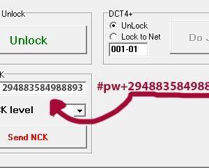 NKC_Nokia_SL3