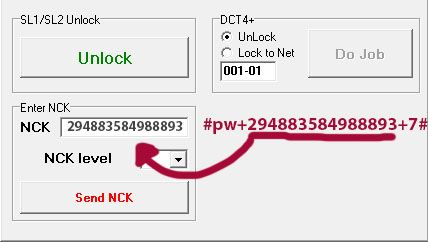 Tutoriales  NKC_Nokia_SL3