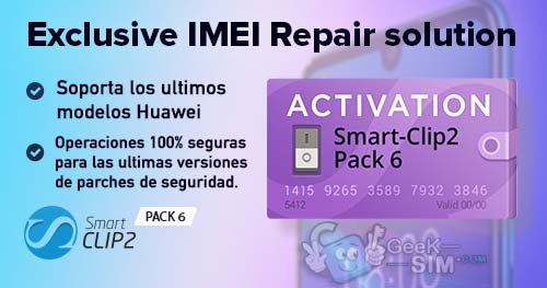Smart-Clip-2-Pack-6-Activacion-Licencia
