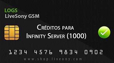 creditos_infinity