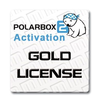 z_polar-box-2-gold-license-activation