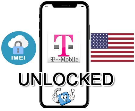 Liberar-Unlock-iPhone-T-Mobile-USA-IMEI