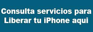 serviciosliberariphone