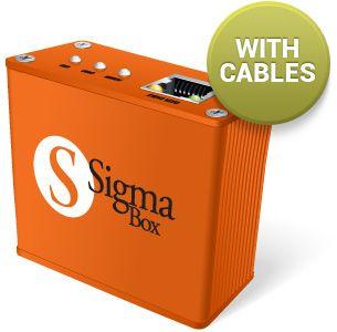 sigma_box