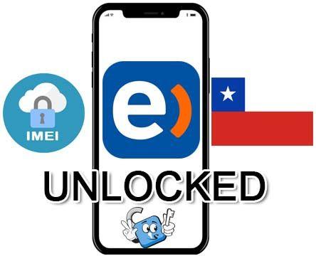 18f4cdf58d2 El cambio de compañía para iPhone Chile Entel por IMEI es un desbloqueo  permanente y no requiere de Software, Jailbreak o RSIM, son soportadas  todas las ...