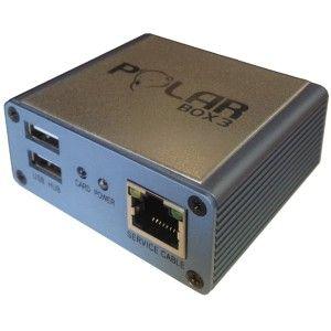polar-box-3-con-27-cables