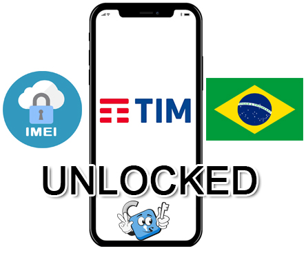 unlock-iphone-tim-brasil-imei