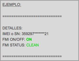 iphone_clean_checker