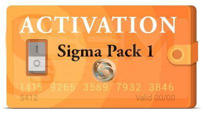 Sigma-Pack-1-Activacion_LiveGSM