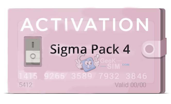 activacion-sigma-pack-4