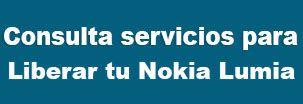 serviciosliberarnokia