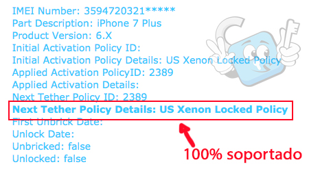 Verificador-Check-iPhone-US-Locked-Policy-IMEI