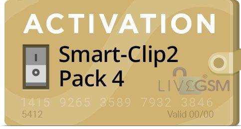 pack4-smart-clip-2