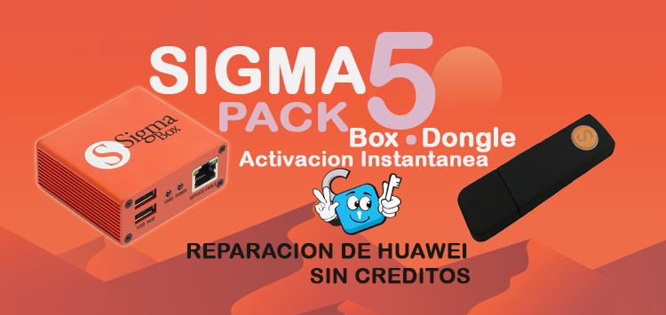 Sigma-Pack-5-Activacion-Instantanea-Precio