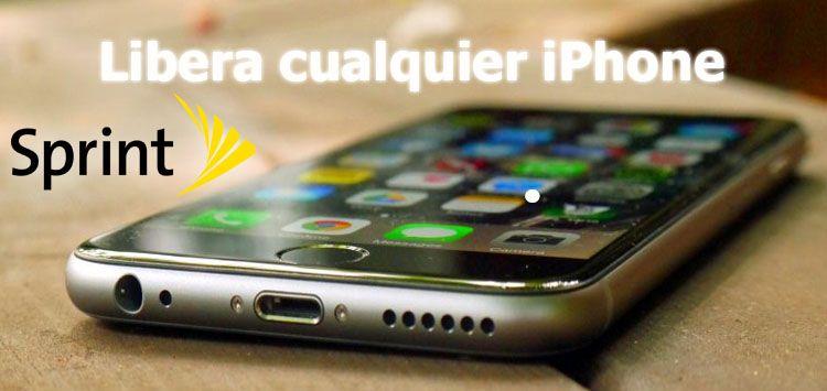 Unlock_IPhone_Sprint_USA_IMEI