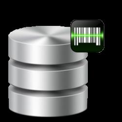 Unlock Servidor / Software