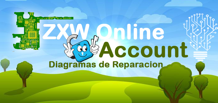 ZXW-Online-Licencia-sin-dongle