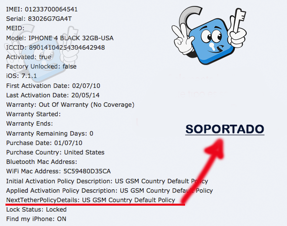 NextTetherPolicyDetails-US-GSM-Country-Default-Policy