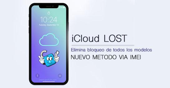 iCloud-Lost-Unlocked-by-IMEI