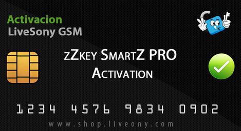 Activacion_zZkey_Smartz_Pro