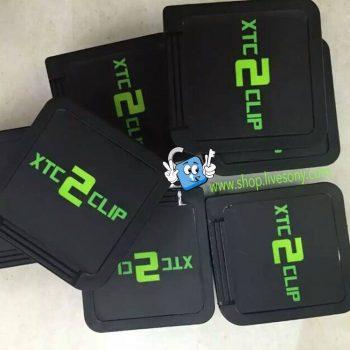 XTC 2 Clip