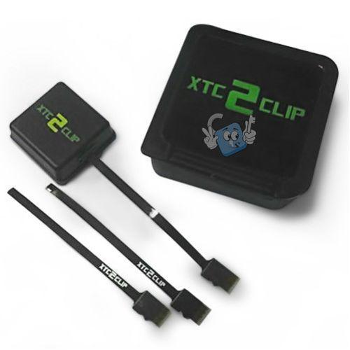 XTC2CLIP_Mexico1