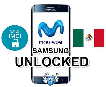 shop celulares mexico