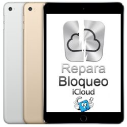 Eliminar Pass y ID de iCloud para IPad y Apple Watch