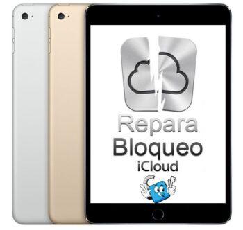 Eliminar Pass y ID de iCloud para IPad y Apple Watch