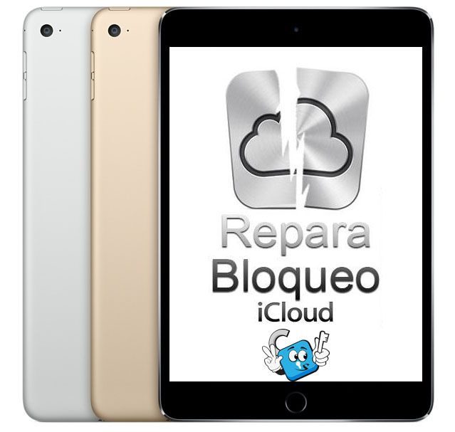 Elimina_iCloud_iPad_iwatch_ipod_SN
